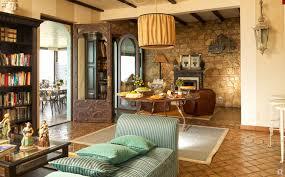 houses villa design cozy photography peaceful harmony books