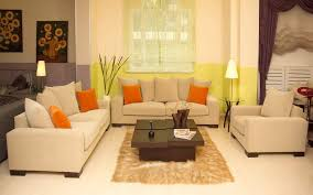 painting wicker furniture ideas house design and office diy