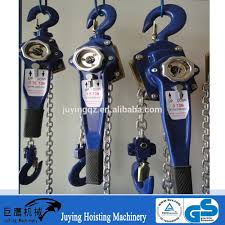3 ton manual chain hoist 3 ton manual chain hoist suppliers and