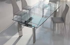 dining room extendable tables bjursta extendable table ikea best