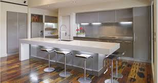 trendy pictures kitchen remodeling costs unusual stainless kitchen