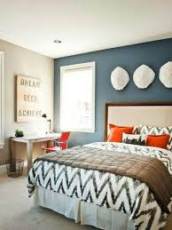 spare bedroom decorating ideas cool guest bedroom decorating ideas doors decoration
