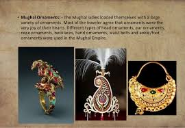 fashion history of india