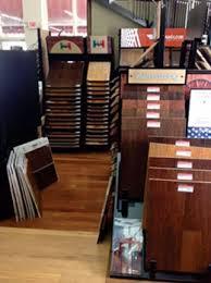 flooring carpet hardwoods hartwell ga bowers flooring
