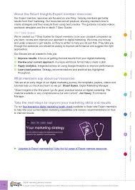 how to write an international marketing plan dentistssteel gq