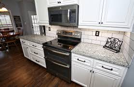 Brookwood Kitchen Cabinets by Kitchen Cabinet Distributors