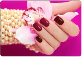 nail services nail salon englewood nail salon 80113 vogue