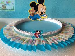 decoraciones infantiles baby shower adornos para fierta pinterest