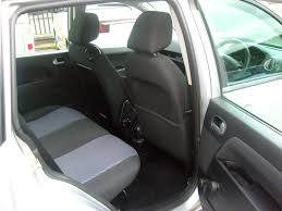 mitsubishi fuzion interior used ford fusion for sale rac cars