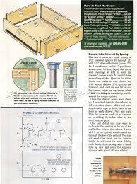 cabinet plans fishing rod cabinet plans u2022 woodarchivist