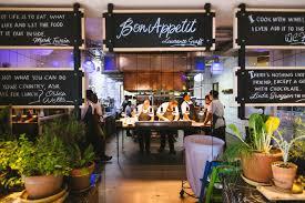 top restaurant design tips u2013 emile u0027s restaurant
