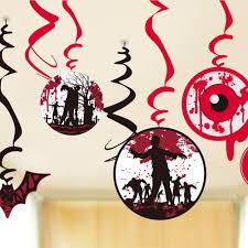 online buy wholesale eyeball decorations from china eyeball