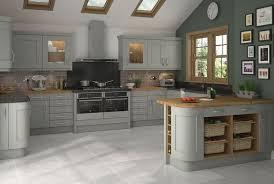 grey kitchen design grey kitchen designs ideas cabinets photos
