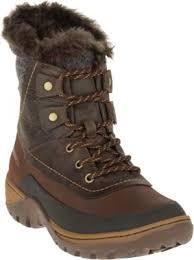 merrell womens boots canada merrell sale moosejaw com