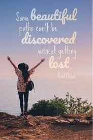 3052 best travel quotes images travel quotes
