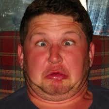 Fat Ugly Meme - meme creator fat ugly kid meme generator at memecreator org