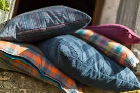 Upholstery Fabric Outlet Melbourne Fabrics For The Home Sunbrella Fabrics