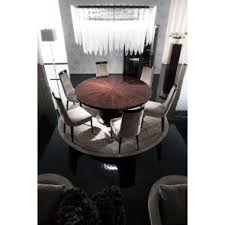 Pics Of Dining Room Furniture Modern Dining Tables Italian Furniture Los Angeles