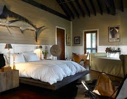 bedrooms for teen boys 22 best teenage boy fishing bedroom decor images on pinterest