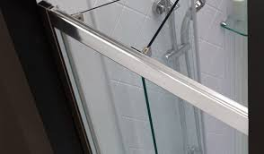 900 Bifold Shower Door by Shower Edge Simpsons Stunning Bifold Shower Door Simpsons Edge
