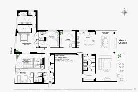 Floor Plans For Schools 1055 High Residences 1055 Wisconsin Avenue Nw Washington Dc 20007