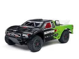 senton 6s blx u2013 1 10 scale 4wd electric brushless short