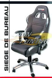 siege bureau omp siege de bureau baquet bureau egant chaise bureau bureau siege de