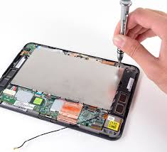 android phone repair best sellers inc cell phone repair laptop repair computer