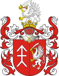 file pol coa chodkiewicz svg wikimedia commons