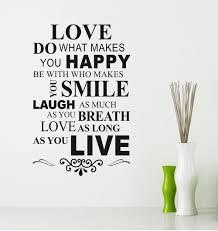 happy quotes 395 verdewall