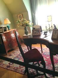 318 best biltmore house images on pinterest biltmore estate