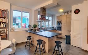 cuisine et croix roussiens lyon cuisine et croix roussiens lyon terrasse location de