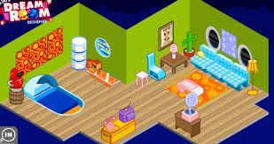 design dream bedroom game emejing bedroom design games photos mywhataburlyweek com