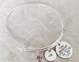 personalized bangle bracelets bangle bracelets