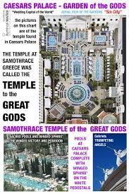 Caesars Palace Floor Plan 67 U2013 Shania Twain Another Great Mother Flood Goddess Caesars