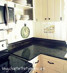 Diy Kitchen Countertop Ideas by Diy Home Sweet Home 9 Amazing Diy Kitchen Countertop Ideas