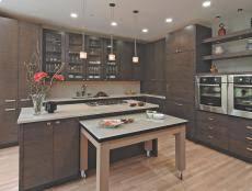 30 trendiest kitchen backsplash materials hgtv