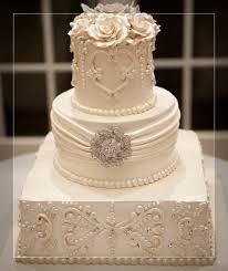 wedding cake indonesia wedding cake wedding cake extravagant wedding cakes wedding