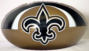 new orleans saints announce 2016 preseason rivals wgno