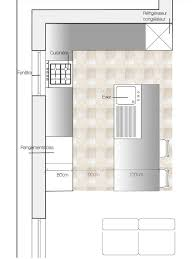 plan central cuisine acheter ilot central cuisine avec plan placecalledgrace com