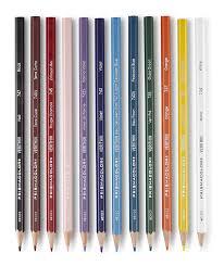 prismacolor amazon black friday cool tools of doom prismacolor premier verithin colored pencils