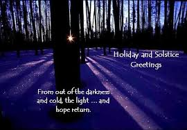 celebrating our spirituality 365 days a year yule winter