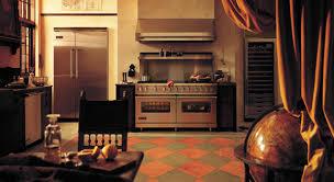 professional kitchen design viking professional kitchens viking range llc
