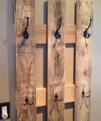 120 Cheap and Easy DIY Rustic Home Decor Ideas Prudent Penny Pincher