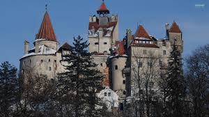 file bran castle wikimedia commons bran castle 04 great castles