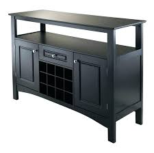 restaurant buffet tables for sale used buffet table used buffet table for sale buffet table sale used