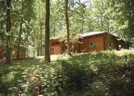 log cabin holidays lodges book cheap uk breaks