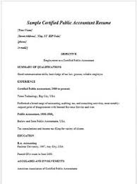 Rn Case Manager Resume Resume Formats Doc File Cover Letter For Teaching Assistant In