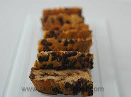 banana chocolate chip cake non vegetarian recipe foodfood