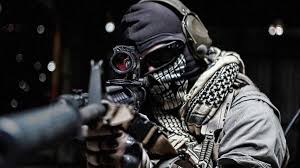 Call Duty Ghost Halloween Costume Call Duty Ghosts Multiplayer Free Xbox Live Weekend